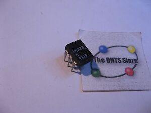 MCA230-Photo-Darlington-Transistor-Opto-Coupler-6-Pin-Qty-1