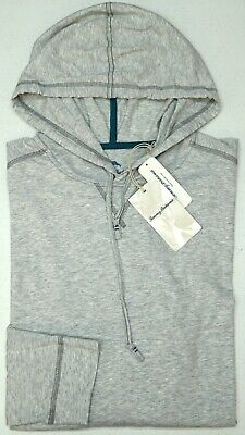 """Only Free Shipping U.S Size XL """"Brand New"""" Tommy Bahama IslandActive Hoodie"""