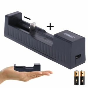 3-7V-Universal-Battery-Rechargeable-USB-Charger-For-18650-14500-10400-26650