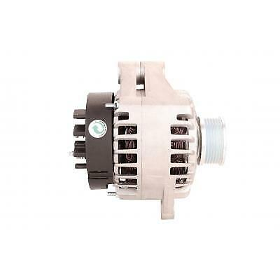 Croma II 1.9 JTD 16 V /& 8 V LRA02809 Alternateur 120 A FIAT BRAVO II 1.9 D multiflamme