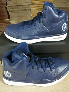 nike uomo jordan flight