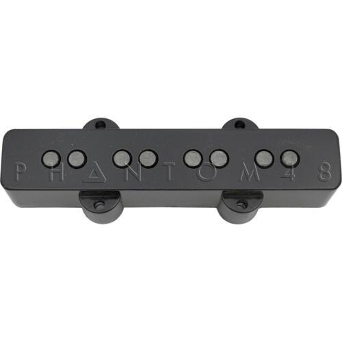 Seymour Duncan Antiquity Jazz Bass Bridge Alnico 2 Guitar Pickup Brand NEW