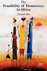The Feasibility of Democracy in Africa by Claude Ake (Paperback, 2000)