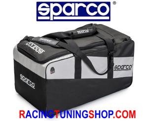 Sparco-Seesack-Trip-3-016522NRGR-Bag-2018-35-69-37