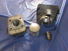 VTG Alouette Super Brute 295 Sachs SA2-290 Engine Cylinder & Head & Piston