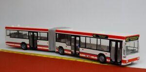 MAN-NG-272-DSW21-Stadtwerke-Dortmund-Wg-1491-Rietze-Sondermodell