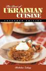 The Best of Ukrainian Cuisine by Bohdan Zahny (Paperback, 1998)