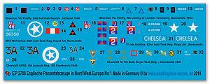 1-35-EP-2788-Ingles-Vehiculos-blindados-en-Nord-West-EUROPA-N-1