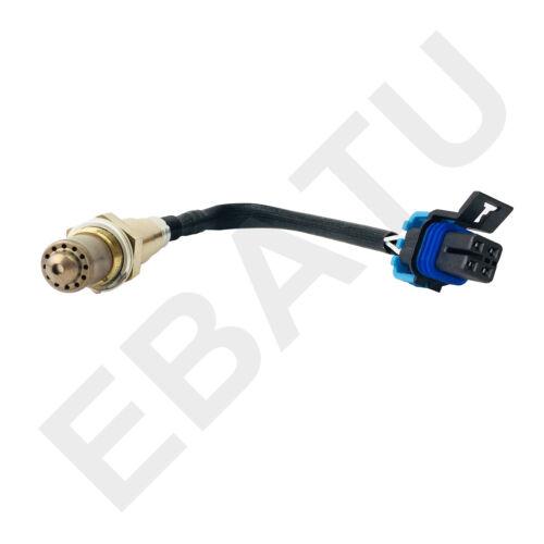 Upstream O2 Oxygen Sensor For Buick Enclave V6 3.6L