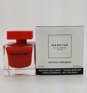 Narciso-Rodriguez-Rouge-Eau-de-Parfum-3-Oz-90-Spray-For-Women-TST