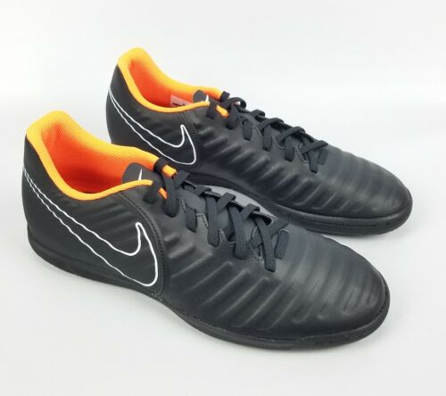 Club Soccer Legend Ah7245 080 Indoor 5 Vii Size Ic Tiempox 9 Nike 4Lq53RAj