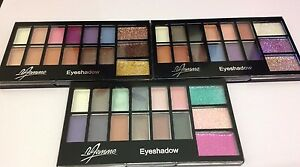 15-Colour-Eye-shadow-Glitter-Eye-Shadow-Palette-Set-With-Mirror-Xmas-Party-Gift