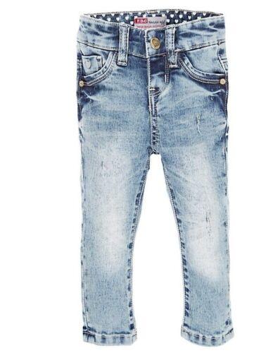 """Feetje Jeans für Mädchen /""""Power stretched slim fit denim/"""""""