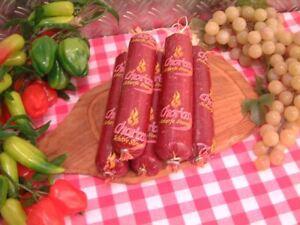Chorizo-Scharfe-Stange-Salami-vom-Ross