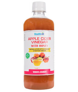 Healthvit-Apple-Cider-With-Honey-Natural-amp-Pure-With-Goodness-Of-Mother-Vinegar