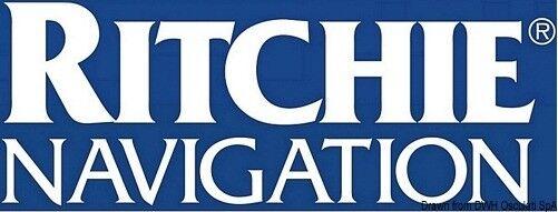 Kompass Ritchie b/Marke Navigator 41/2 vertieft Kamm. b/Marke Ritchie b Ritchie navigation 25 ab20aa