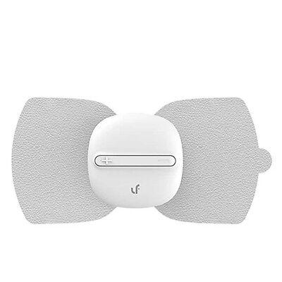 Xiaomi Mi eléctrico TENS Pulso Terapia Masaje Para Acupuntura Snap-on compresas