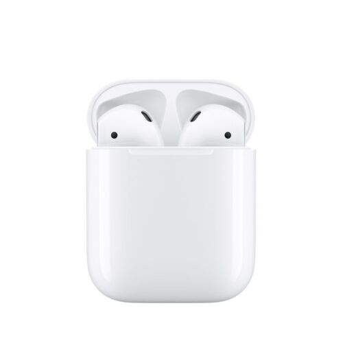 Apple AirPods First model