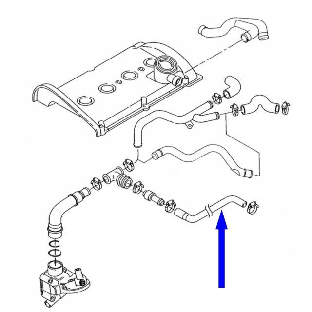 2007 Volkswagen Touareg Fuse Box Location