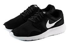 wholesale dealer 214d0 29ef1 item 2 Nike Kaishi Running Shoes Black White Dual Ride System 654473-010  Mens Size 11.5 -Nike Kaishi Running Shoes Black White Dual Ride System  654473-010 ...