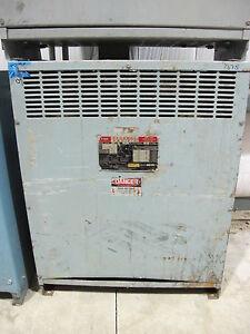 FPE-75-KVA-480-X-120-208-Volt-Transformer-T675