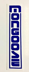 MONGOOSE-Decal-Old-School-BMX-bike-bicycle-blue-vertical