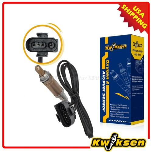 ABA Upstream Oxygen O2 Sensor 1 Fit 1996-1999 Volkswagen Jetta L4-2.0L Engine