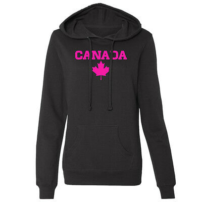 Chevy Girl Women/'s Hoodie ////// Black Juniors/' Fit ////// S-2X ////// Chevrolet ////// Cars