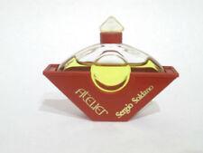 Miniatura SERGIO SOLDANO  - ATELIER - EDT 5ML - Mignon Profumo - Mini Parfume