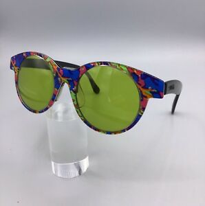 Swatch-occhiali-vintage-da-sole-Made-in-Switzerland-Sunglasses-sonnenbrillen