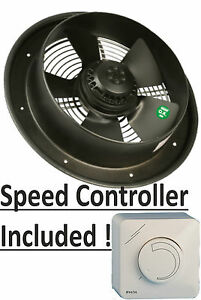 INDUSTRIAL-EXTRACTOR-FAN-10-250-mm-240-V-760m3-h-RPM-1400
