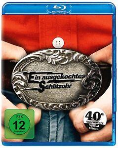 EIN-AUSGEKOCHTES-SCHLITZOHR-Blu-ray-Disc-Bonusfilm-THE-BANDIT-OmU-auf-DVD