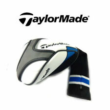 NEW * TaylorMade SLDR / Jetspeed Driver Headcover - Stripe