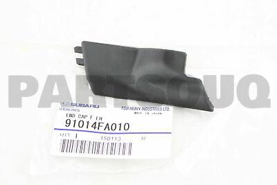 Clip ** E020 Subaru Part Number 59122FA010 Bag of 10 ** FREE SHIPPING!
