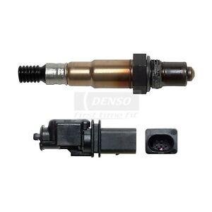 Air Fuel Ratio Sensor-OE Style Air//Fuel Ratio Sensor DENSO 234-5430