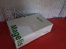 "Schneider Magelis HMI STU855 Touch Panel 5.7"" Color  New in box  NEU  HMISTU855"