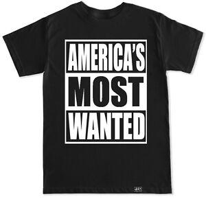 b20f004fbb0d AMERICA MOST WANTED ICE CUBE NWA DR DRE EAZY E HIP HOP RAP COMPTON ...
