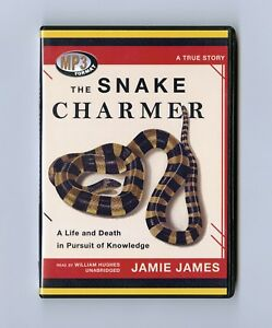 The-Snake-Charmer-by-Jamie-James-MP3CD-Audiobook
