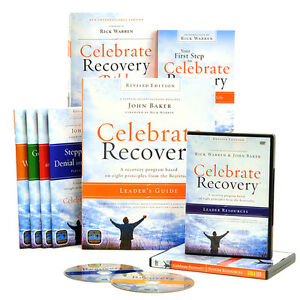 Celebrate-Recovery-DVD-Curriculum-Kit