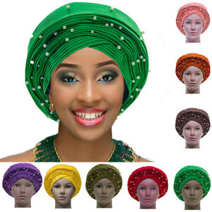 Women-Beaded-Turban-Hat-Wrap-Head-Scarf-African-Muslim-Cancer-Chemo-Cap-Hijab