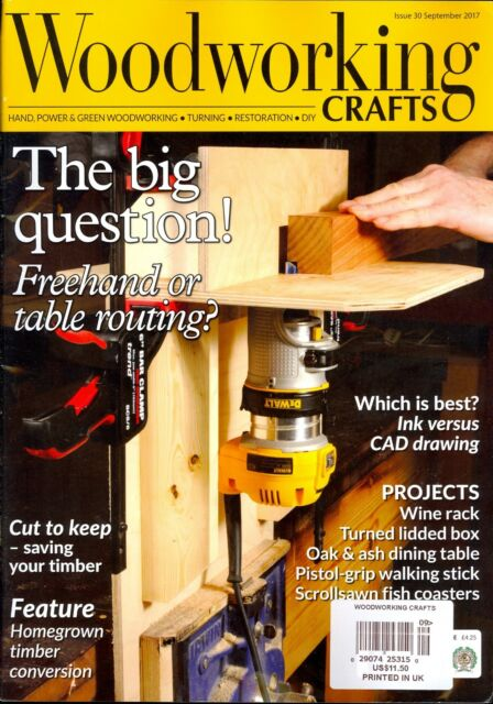 Woodworking Crafts Issue 22 January 2017 Why You Need A Bench Stop