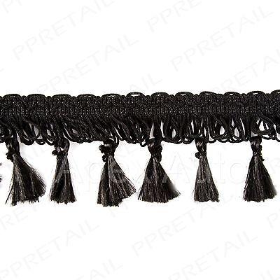 45cm SPANISH STYLE TRUCK-LORRY-HGV WINDSCREEN DECORATIVE POLES-SCANIA-VOLVO-DAF
