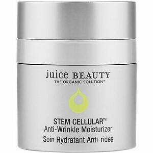 Juice-Beauty-Stem-Cellular-Anti-Wrinkle-Moisturizer-1-7-fl-oz-NEW-IN-BOX