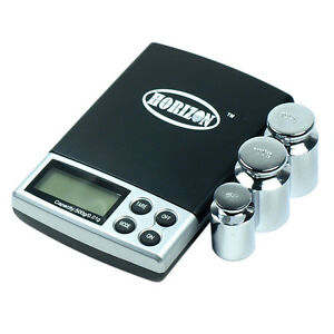 DS-19-500-x-0-01g-Digital-Pocket-Jewelry-Scale-with-Calibration-Weights