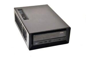 Mini-PC-ANTEC-ISK300-150-Carte-mere-Intel-D525MW-1-80GHz-250Go-2GB-DDR3