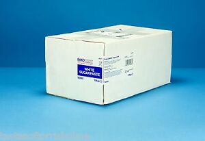 Bako-Catering-Wholesale-Ready-To-Roll-Fondant-Sugarpaste-Cake-Decorating-Icing