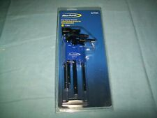 New Blue Point Blppkm5 4 8 Mm Pivot Head Wrench Set