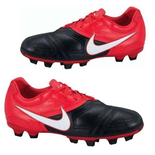 35,5 Nike JR CTR360 Libretto FG 366232-016 Gr