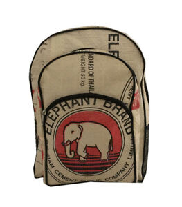 Elephant-Brand-Deluxe-Recycled-Backpack-Fair-Trade-from-Cambodia