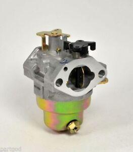 carburetor for gc135 gc160 gcv135 gcv160 honda engines. Black Bedroom Furniture Sets. Home Design Ideas